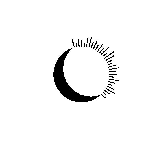 Line Rømer
